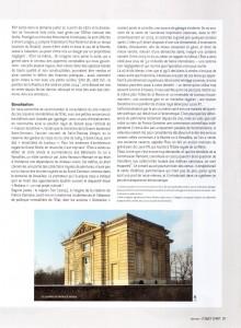 L'Objet d'Art n512 de mai 2015 p  31 cop