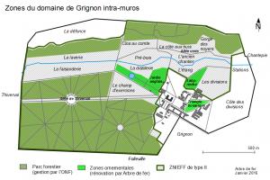 2016_plan-zones-parc-bis-grignon