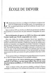 Ecole du devoir_p1