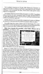 Ecole du devoir_p3