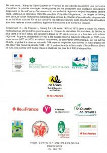 Livre_Anglade Garnier-Arnal_RESNAT_4ème couv