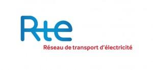 rte_logo_2010