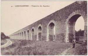 Aqueduc_Louveciennes_musee-promenade