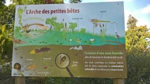 arche-aux-petites-betes_panneau