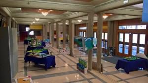 hall palais des congrès_2