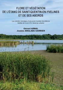 Livre_Anglade Granier-Arnal_RESNAT