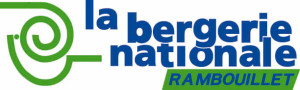 logo Bergerie Nationale