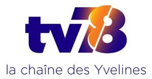 Logo TV 78