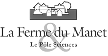 Logo Ferme du Manet_01.2019