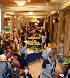 Hall Palais des Congrès 15.05.18 web