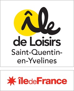 Logo Ile-base de loisirs SQY_site