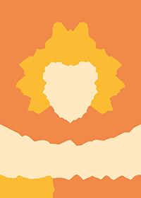 logo-thoiry-baseline