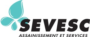 LOGO SEVESC - ASST et Services