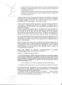 2019.07.31 _ EP ZAC Satory Ouest _ Courrier au commissaire enquêteur _ page 2