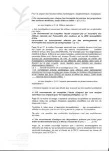 2019.07.31 _ EP ZAC Satory Ouest _ Courrier au commissaire enquêteur _ page 3