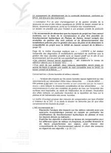 2019.07.31 _ EP ZAC Satory Ouest _ Courrier au commissaire enquêteur _ page 4