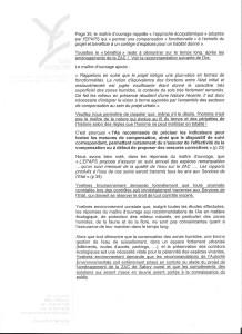2019.07.31 _ EP ZAC Satory Ouest _ Courrier au commissaire enquêteur _ page 5