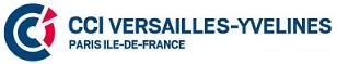 CCI Versailles-Yvelines_