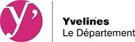 DPT YVELINES CMJN _