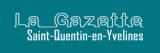 La Gazette de SQY