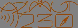 L'attribut alt de cette image est vide, son nom de fichier est Logo-AZIMUT230.png.
