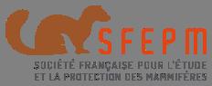 L'attribut alt de cette image est vide, son nom de fichier est Logo-SFEPM.png.